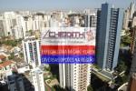 bairro chacara klabin cheidith imoveis apartamentos (598)