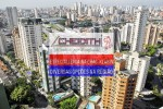 bairro chacara klabin cheidith imoveis apartamentos (599)