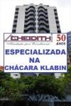 bairro chacara klabin cheidith imoveis apartamentos (6)