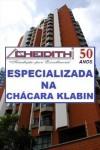 bairro chacara klabin cheidith imoveis apartamentos (60)