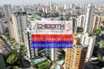 bairro chacara klabin cheidith imoveis apartamentos (600)