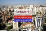 bairro chacara klabin cheidith imoveis apartamentos (601)