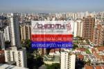 bairro chacara klabin cheidith imoveis apartamentos (603)