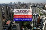bairro chacara klabin cheidith imoveis apartamentos (604)