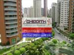 bairro chacara klabin cheidith imoveis apartamentos (605)