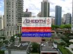 bairro chacara klabin cheidith imoveis apartamentos (606)