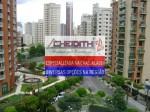 bairro chacara klabin cheidith imoveis apartamentos (607)