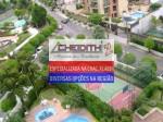 bairro chacara klabin cheidith imoveis apartamentos (608)