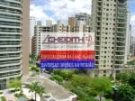bairro chacara klabin cheidith imoveis apartamentos (609)