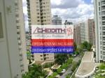 bairro chacara klabin cheidith imoveis apartamentos (610)