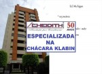 bairro chacara klabin cheidith imoveis apartamentos (61)