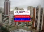 bairro chacara klabin cheidith imoveis apartamentos (614)