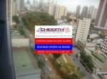 bairro chacara klabin cheidith imoveis apartamentos (615)