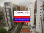 bairro chacara klabin cheidith imoveis apartamentos (619)