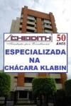 bairro chacara klabin cheidith imoveis apartamentos (62)