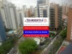 bairro chacara klabin cheidith imoveis apartamentos (620)