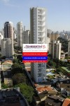 bairro chacara klabin cheidith imoveis apartamentos (622)
