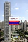 bairro chacara klabin cheidith imoveis apartamentos (623)