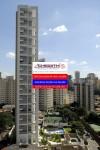bairro chacara klabin cheidith imoveis apartamentos (625)