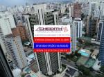 bairro chacara klabin cheidith imoveis apartamentos (626)