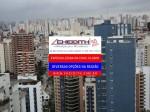 bairro chacara klabin cheidith imoveis apartamentos (628)