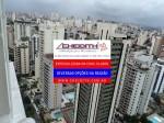 bairro chacara klabin cheidith imoveis apartamentos (629)