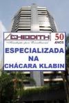 bairro chacara klabin cheidith imoveis apartamentos (63)