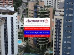 bairro chacara klabin cheidith imoveis apartamentos (630)