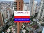 bairro chacara klabin cheidith imoveis apartamentos (632)