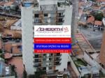 bairro chacara klabin cheidith imoveis apartamentos (633)