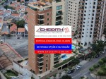 bairro chacara klabin cheidith imoveis apartamentos (634)