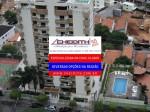 bairro chacara klabin cheidith imoveis apartamentos (635)
