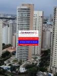 bairro chacara klabin cheidith imoveis apartamentos (636)