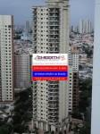 bairro chacara klabin cheidith imoveis apartamentos (637)