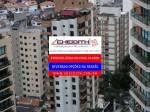 bairro chacara klabin cheidith imoveis apartamentos (638)