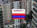 bairro chacara klabin cheidith imoveis apartamentos (639)