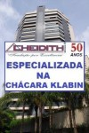 bairro chacara klabin cheidith imoveis apartamentos (64)
