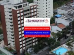 bairro chacara klabin cheidith imoveis apartamentos (640)