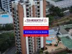 bairro chacara klabin cheidith imoveis apartamentos (641)