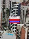 bairro chacara klabin cheidith imoveis apartamentos (642)