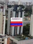 bairro chacara klabin cheidith imoveis apartamentos (643)