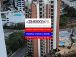 bairro chacara klabin cheidith imoveis apartamentos (645)