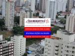 bairro chacara klabin cheidith imoveis apartamentos (646)