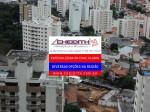 bairro chacara klabin cheidith imoveis apartamentos (647)
