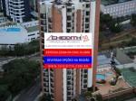 bairro chacara klabin cheidith imoveis apartamentos (648)