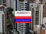 bairro chacara klabin cheidith imoveis apartamentos (649)