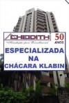 bairro chacara klabin cheidith imoveis apartamentos (65)