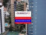 bairro chacara klabin cheidith imoveis apartamentos (650)