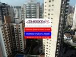bairro chacara klabin cheidith imoveis apartamentos (657)