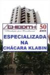 bairro chacara klabin cheidith imoveis apartamentos (66)